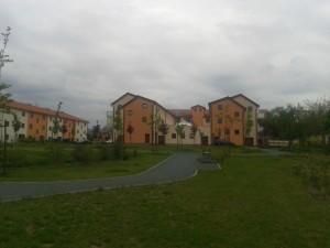 budova4